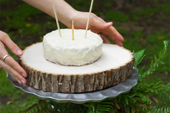 wildrumpusbirthday_woodcakestand