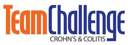 team-challenge-logo1